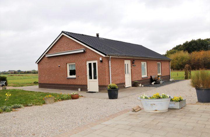 Cottage 'De Makken'