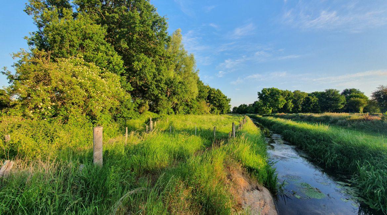 Op vakantie naar een van de meest verborgen plekjes van Noordoost Brabant