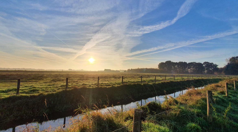Beleef De Brembroeken, het adres voor overnachten, vakantie en kamperen in  de Maasheggen | Brembroeken
